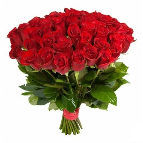 Доставка цветов в ужгороде каталог доставка цветов запорожье отлично
